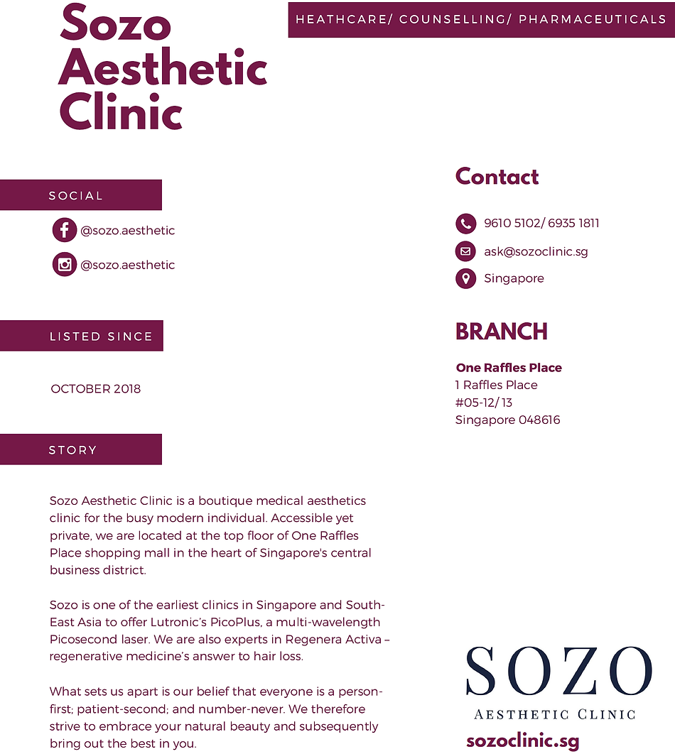 sozo aesthetic clinic.png