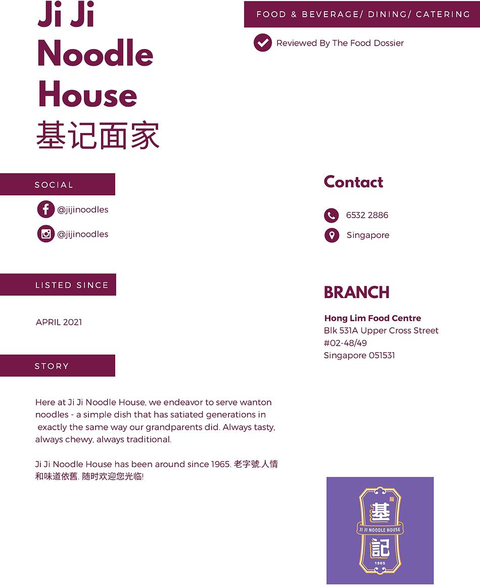 Ji Ji Noodle House.png