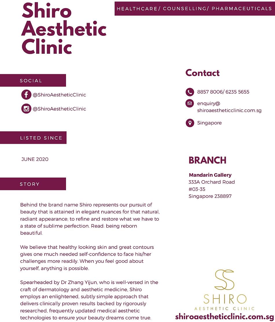Shiro Aesthetic Clinic.png