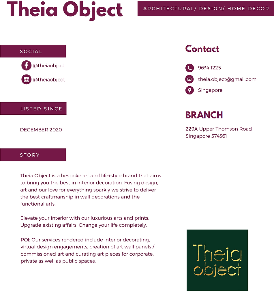 Theia Object.png