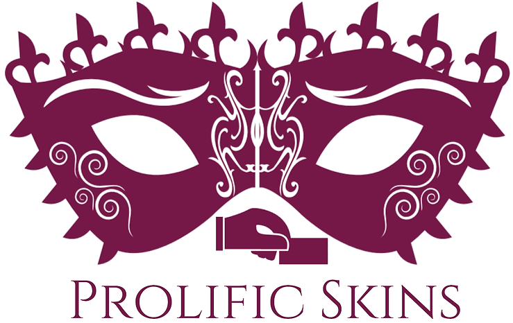 Prolific Skins HD.png