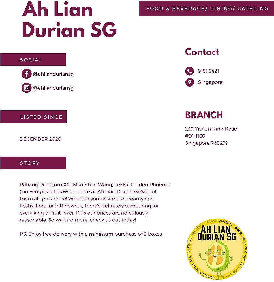 Ah Lian Durian SG.png