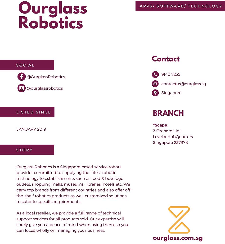 ourglass robotics.png