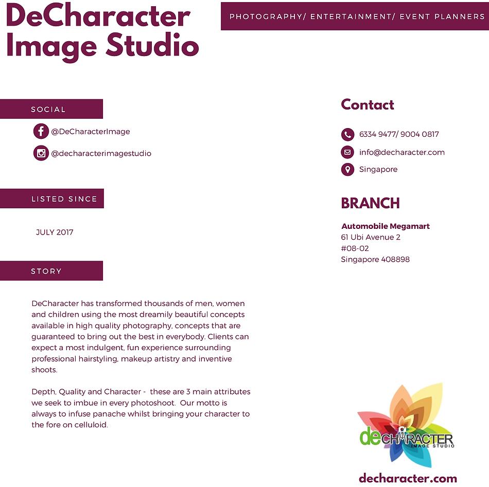 De Character Image Studio.png