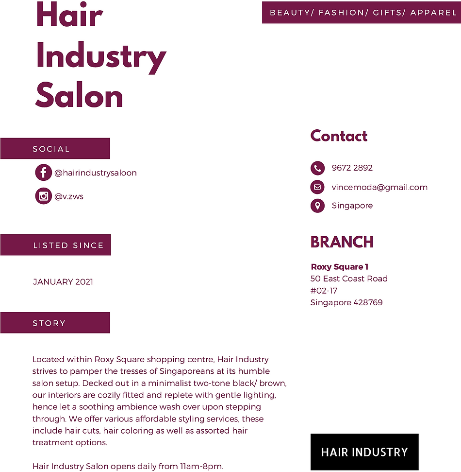 Hair Industry Salon.png