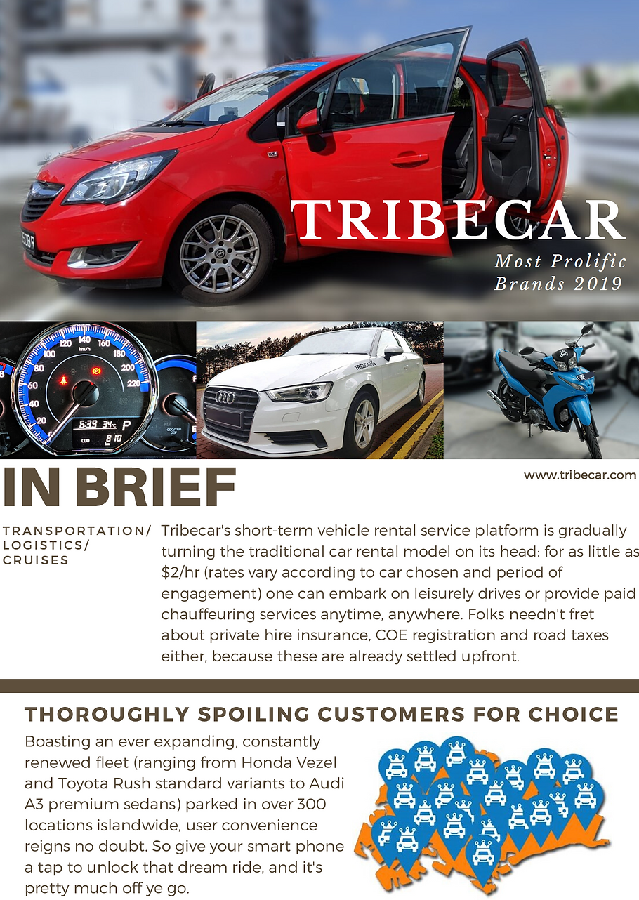 Tribecar Full 1.png