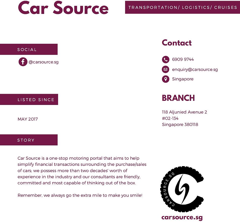 Car Source.png