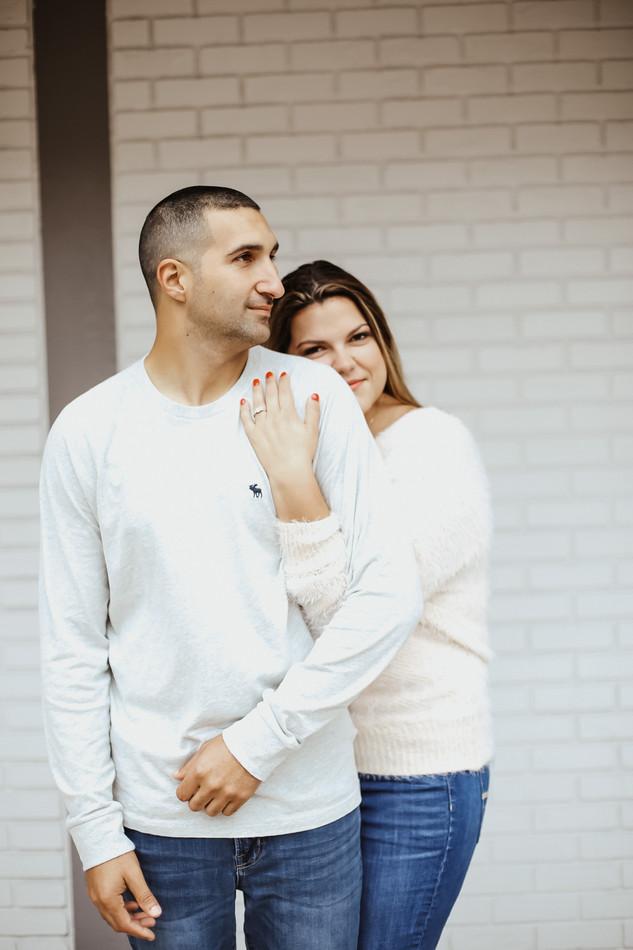 Carly+Jason-9971