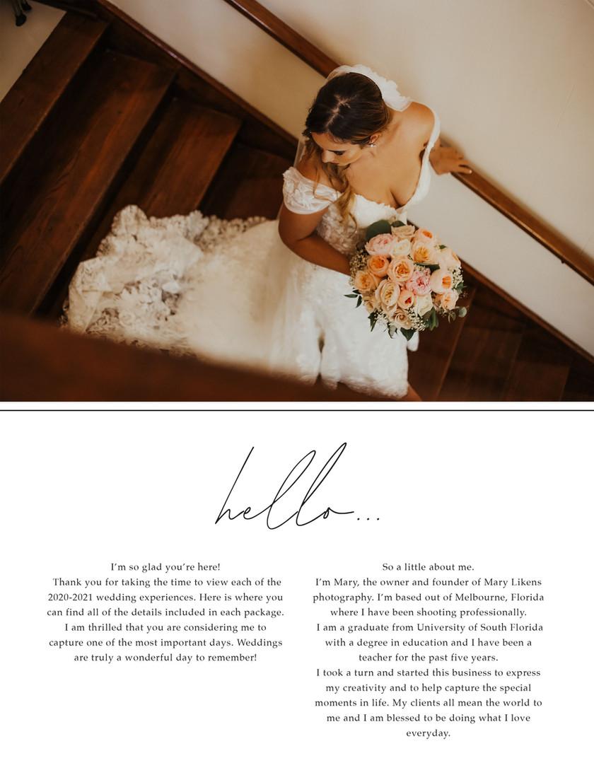 Page 2wed.jpg