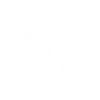 LOGO_002_white_ALL.png