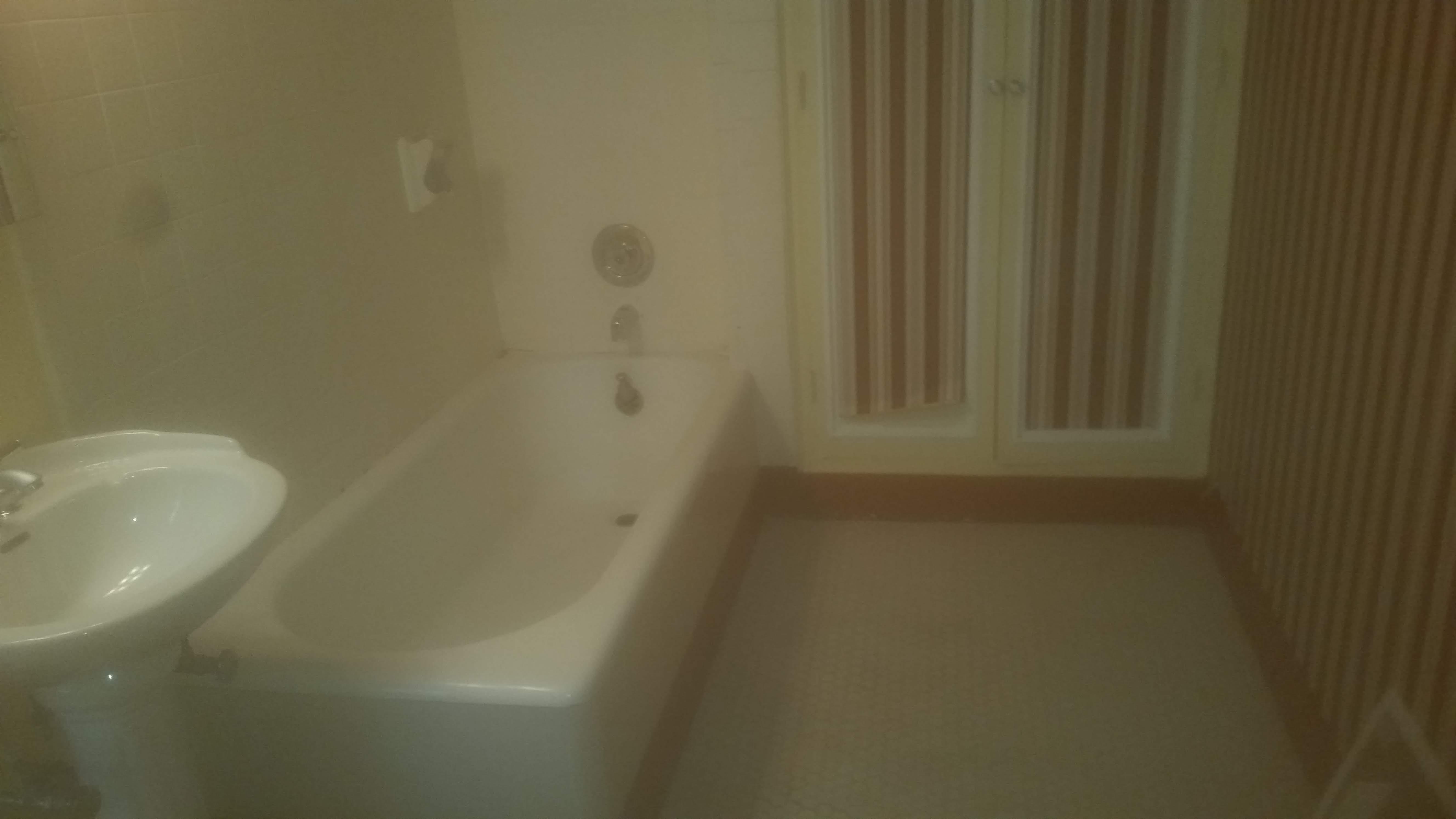 bath3b