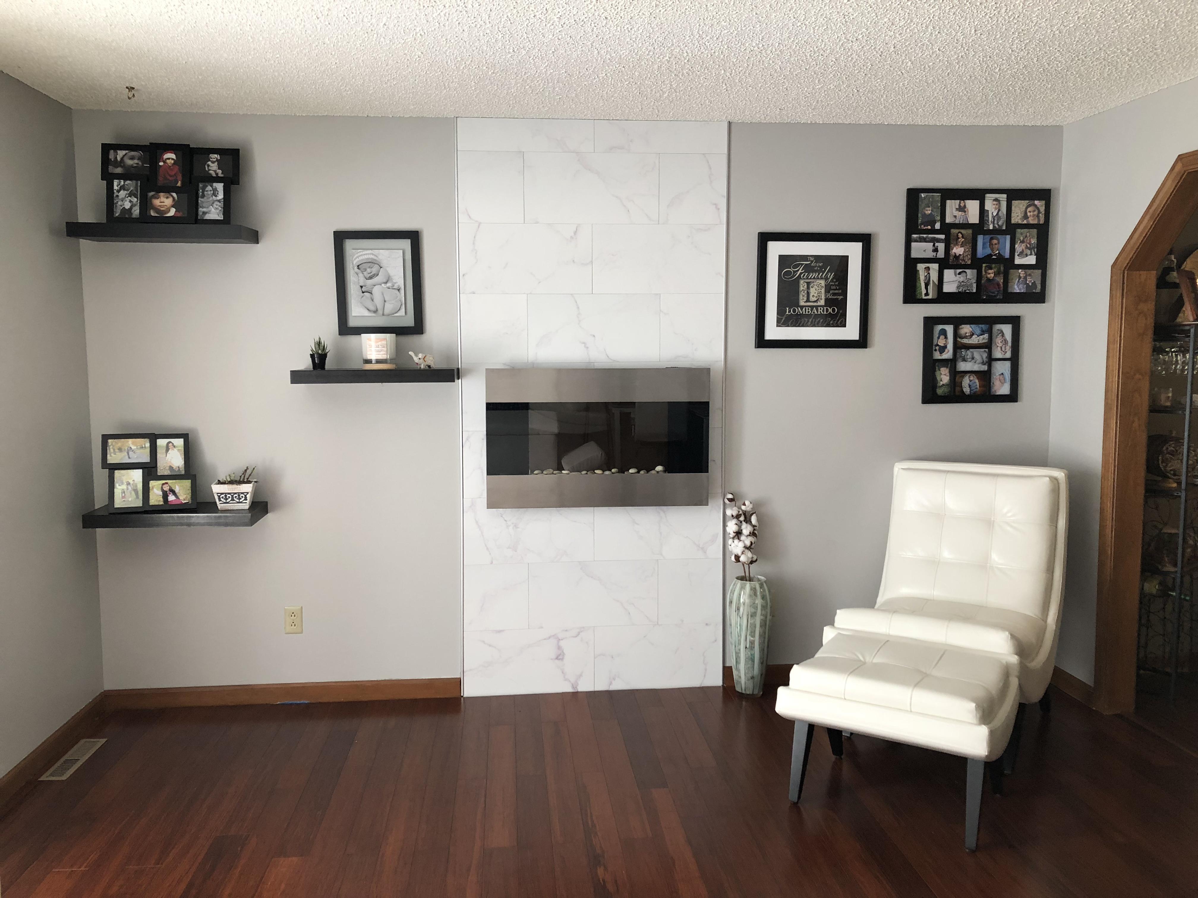 fireplace wall2