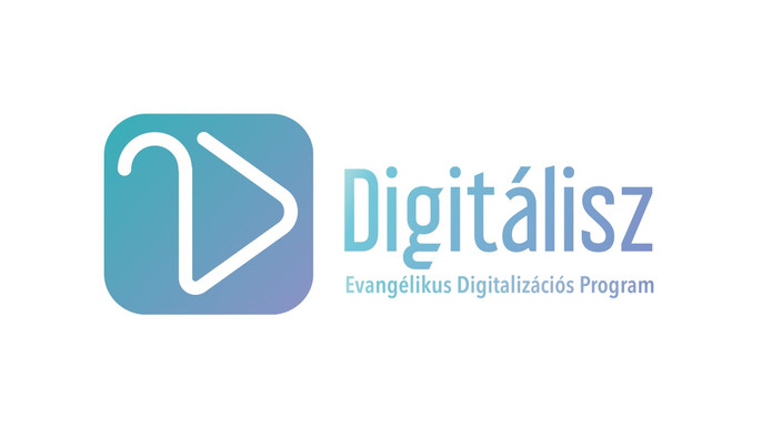 Evangélikus Digitalizációs Program