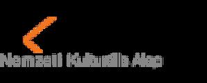 nka-logo_v2.png