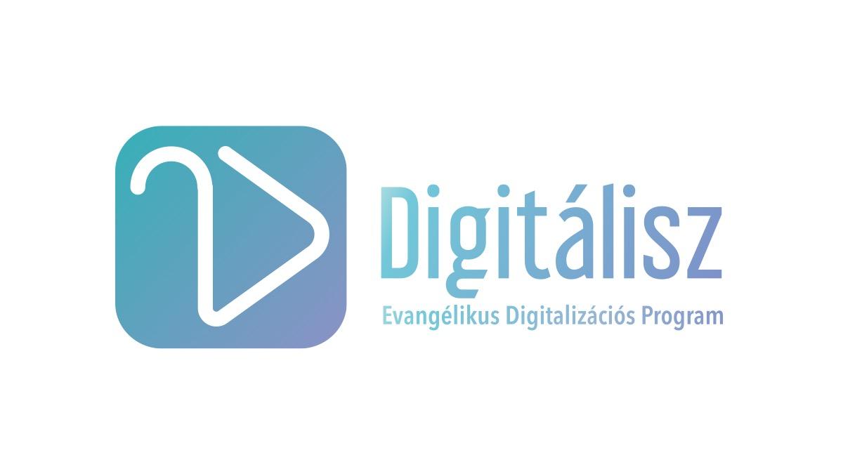 digitalisz.hu