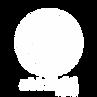 Attitud_logo_HU_1222_3.png