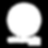 Attitud_logo_1222-ENG.png