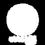 Attitud_logo_1222_01.png