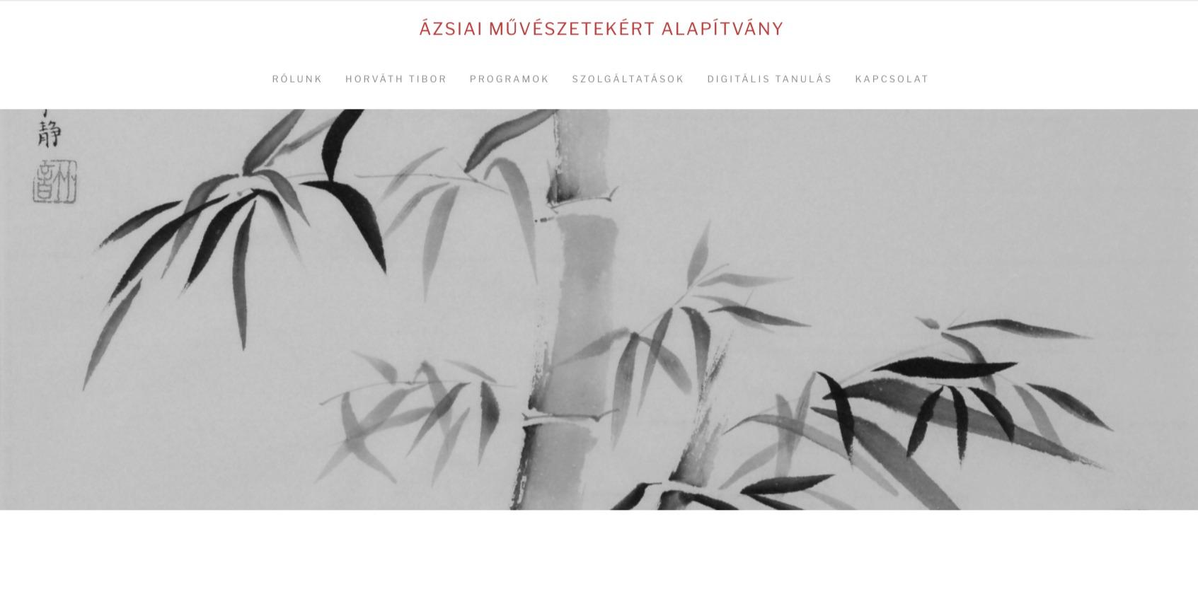 azsiama.hu