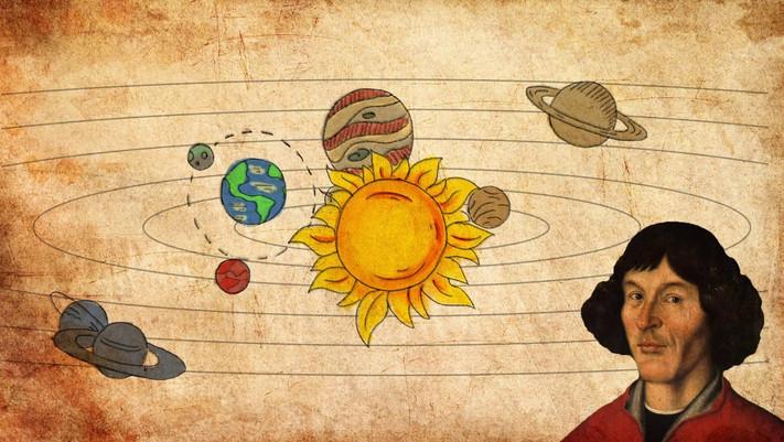 Bolygómozgások