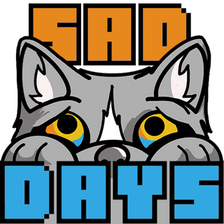 Sad_Days_emote.png