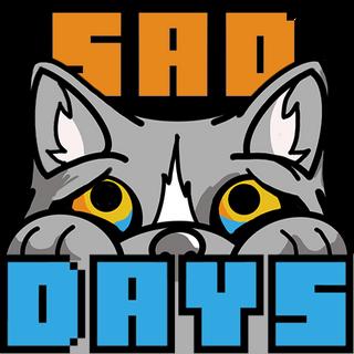 Sad_Days_emote.png