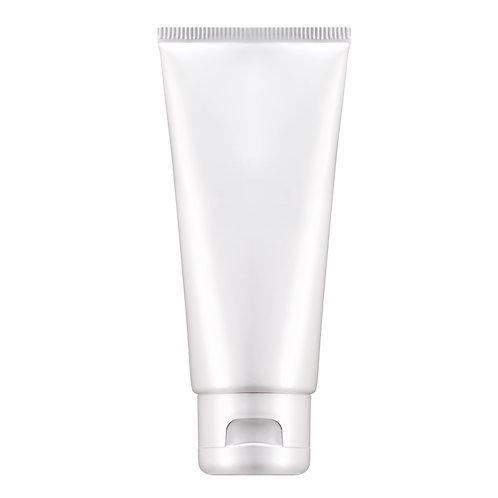 Skin Relief Moisturizing Lotion-Vegan- Sea buckthorn oil- Aloe Vera- Avocado oil