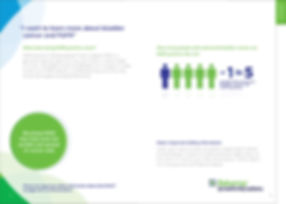 Patient Brochure_lv.25_CR_no draft_Page_