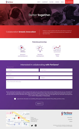 6.0 Collaborate – Condensed Nav – 2.jpg