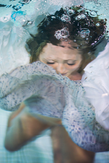 ©Caitlin Reeves Photography