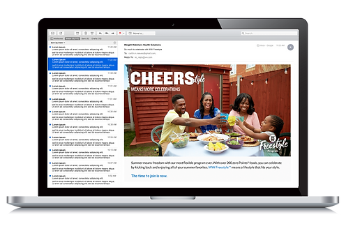 WW Email mockup.png