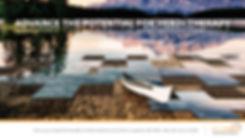REVISED_canoe_final portfolio.jpg