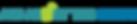 CURVE_Logo_wht_background.png