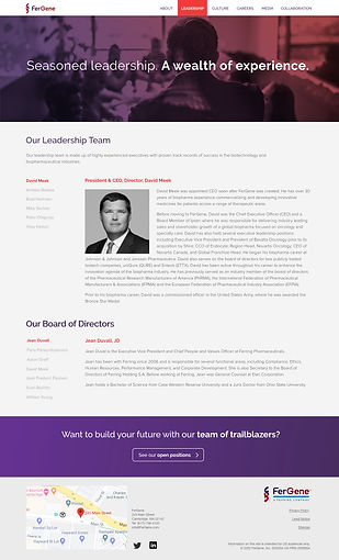 2.0 Leadership – Condensed Nav – 1.jpg