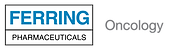Ferring Oncology logo_PMS_1.png