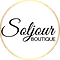 Soljour_Boutique (2).png