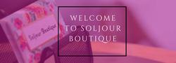 soljour dallas boutique