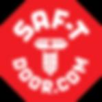 Saf-T Door_Final.png