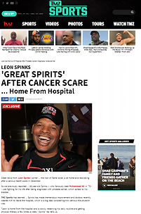 leon spinks 5.2020.png