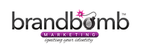 Brandbomb-Logo.png