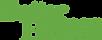 798-7988136_meredith-corporation-meredit