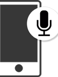 Microphone Replacement