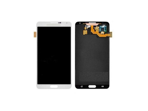 Samsung Galaxy Note 3 LCD