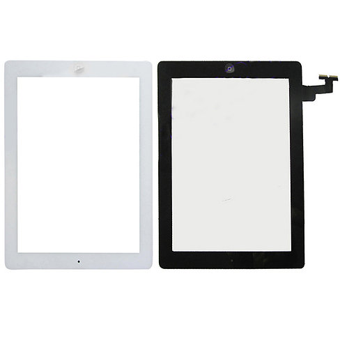 iPad 2 Digitizer