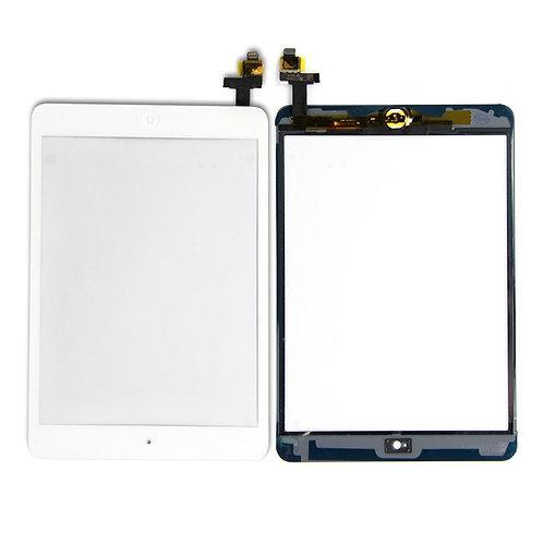 iPad Mini 2 Digitizer