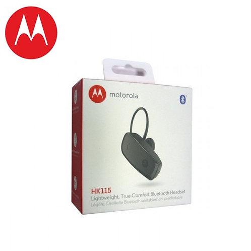 Motorola HK155 - Bluetooth Headset