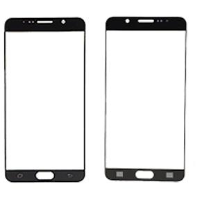 Samsung Galaxy Note 5 Digitizer