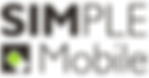simplemobile_1.png