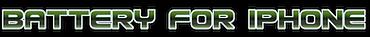 coollogo_com-14895814.png