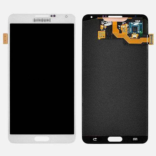 Samsung Galaxy Note 4 LCD